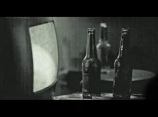 «Минералочка» трейлер
