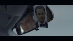 Пять Озер Fake DiCaprio