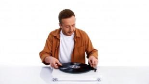 LADA Service «Колодки и диски»