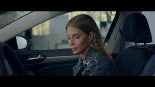 Новый Volkswagen Jetta (панорамная крыша)