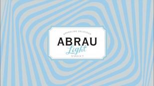 АБРАУ LIGHT