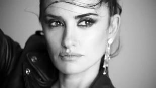 Vogue Spain Penélope Cruz