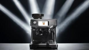 BORK | Coffemaker