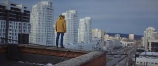 ЗОНА НЕКОМФОРТА - НЕ КЛАДИ ТРУБКУ (short film)