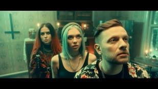 Anacondaz feat. Кис-Кис - Сядь мне на лицо