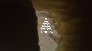 Discovery Tundra