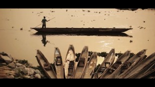 «Call of Cailash» трейлер док фильма