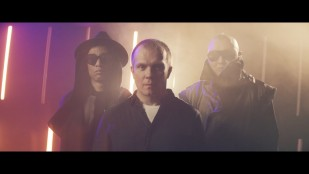 Клип для DJ GROOVE