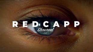 Redcapp Showreel 2021