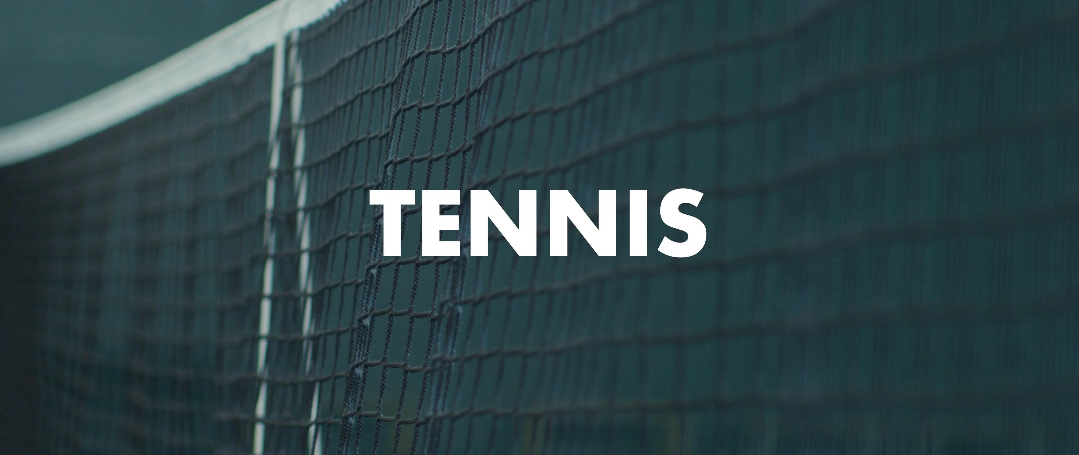Tennis Falcon club Minsk