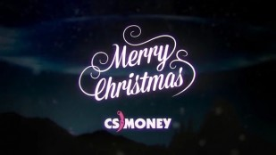 "NEW ""CS.MONEY"" YEAR is coming!"