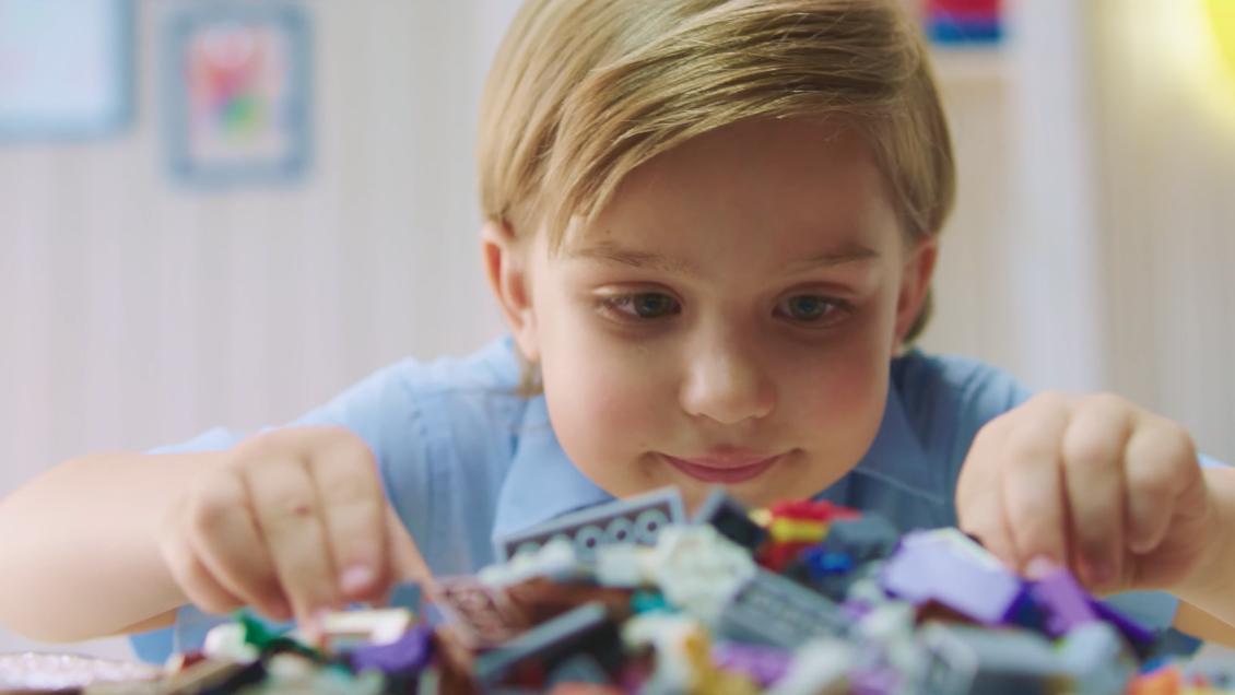 Рекламный ролик Гинт-М