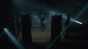Farey - Chush (Music Video)